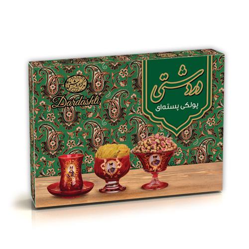 خرید گز اعلا اصفهان